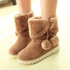 buy boots free shipping 97 best boots images on boots flat boots and
