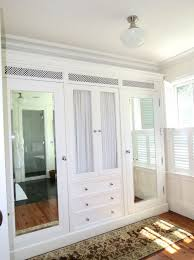 diy wardrobe closet ideas home design ideas