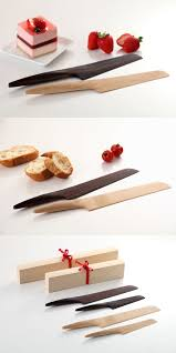 25 set of extraordinary knives architecture u0026 design