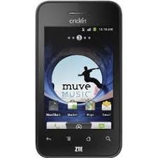 best black friday deals on cell phones without contract zte z993 prelude cricket prepaid no contract cell phone wireless