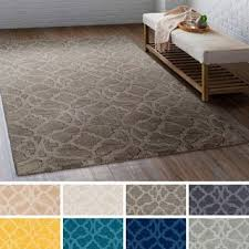 50 best rug images on home at home and living spaces