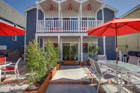 true food kitchen fashion island vacation rentals