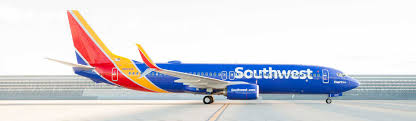 Southwest Flight Tickets by Southwest Airlines Expands To Central America Farecompare