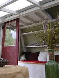 damn simple u0027 tiny house costs just 1 200 to build yourself huffpost