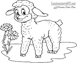 mary had a little lamb mini book funny picture of mary had a