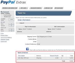 order gift cards 2 ebay gift cards order