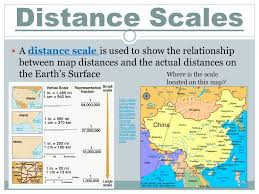 map scales map scale warm up questions what is map scale dok 1 ppt