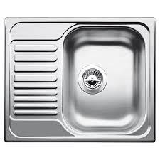 kitchen extraordinary small kitchen sink dimensions small kitchen