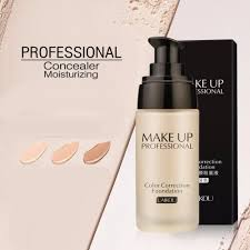 online buy wholesale foundations makeup from china foundations