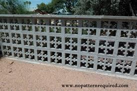 decorative concrete screen block and sorry y u0027all u2026 u2026 u2026 u2026 u2026 u2026 no