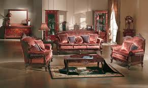 living room fantastic classic living room interior design and
