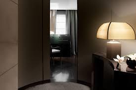 armani hotels u0026resorts