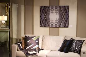 Fendi Living Room Furniture by Fendi Casa Collection Jg Photography Ny