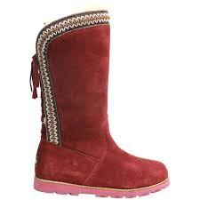 s roper boots australia ew1618 1 s jpg