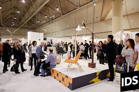Home Design Show Toronto Interior Design Show 2017 Context