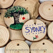 tree rings images Tree cookies tree ring activity kit for kids tree growth rings jpg