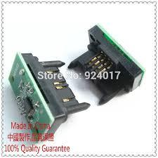xerox drum chip resetter for xerox 13r624 13r00624 013r00624 drum unit chip reset image drum