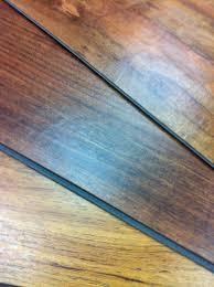 Laminate Flooring Orlando Fl Flooring Impressive Pro Source Flooring Picture Inspirations
