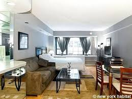 one bedroom apartments in nyc studio apartments in nyc bis eg