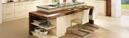 inselküche abverkauf moderne küche mit kleiner insel gebäude on modern auf grifflose