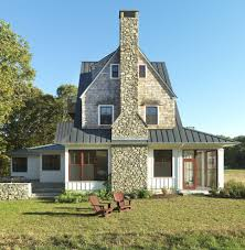 shingle style cottage exterior chimney exterior victorian with shingle style stone