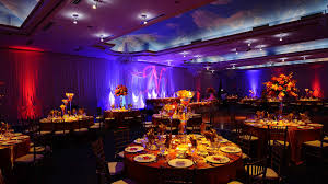 affordable banquet halls top banquet in chicago european banquets
