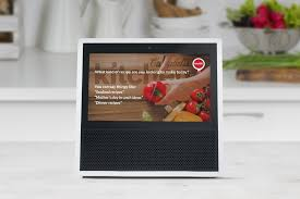 cbell kitchen recipe ideas cbell soup updates skill for amazon echo business wire
