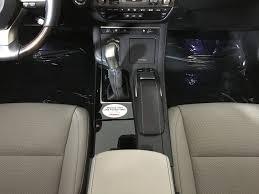 lexus sedan for sale near me 2017 used lexus es es 350 sedan at scottsdale maserati serving