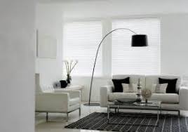 Blinds 4 You 2 Vinyl Blinds In Living Room Carameloffers