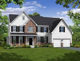 the roosevelt floor plan new homes in philadelphia pa hallmark
