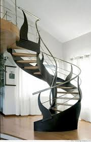 84 best stairs images on pinterest spiral staircases spirals