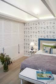 papier peint tendance chambre adulte tendance papier peint pour chambre adulte fashion designs