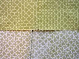 Homemade Duvet Cover Best 25 Duvet Cover Tutorial Ideas On Pinterest Handmade Duvet