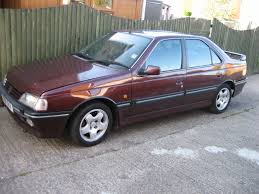peugeot for sale usa pin by ian storer on peugeot 405 mi16 u0027s pinterest peugeot