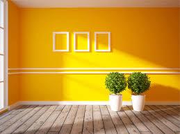 Esszimmer Arbeitszimmer Kombinieren Design Selbstgemacht U2013 4 Profi Tipps