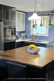 Custom Made Islands Kitchen - 12 best custom made wood kitchen islands images on pinterest