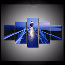 online get cheap lighthouse art aliexpress com alibaba group
