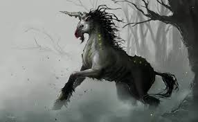 c o w 304 twisted fantasy creatures equines voting