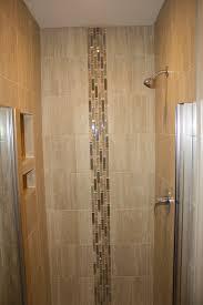 3x3 u0027 shower area using 12x12