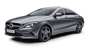 mercedes maker mercedes price in india images mileage features