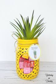 best 25 diy birthday gifts for sister ideas on pinterest