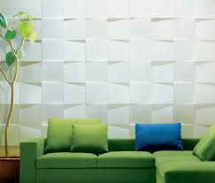 3d wall panels india newdecor projects