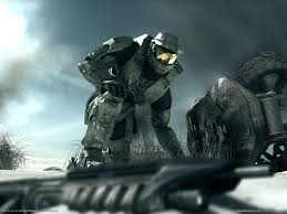 halo wars xbox 360 game wallpapers 72 entries in halo desktop wallpapers group