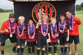 pipeline 2009 boys win thanksgiving tournament pipeline soccer