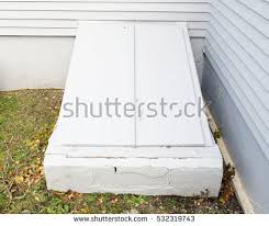 bulkhead stock images royalty free images u0026 vectors shutterstock