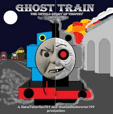 ghost train the untold story of timothy by gbhtrain on deviantart