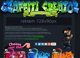 graffiti converter 7 best graffiti creator software downloadcloud
