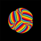 Where Art Meets Gif: The Hypnotic Animated Gifs of David Szakaly ...