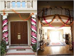 home party decoration small details for an at home party https twitter com