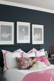 Navy Accent Wall by 74 Best Color Of The Month Navy Images On Pinterest Navy Walls